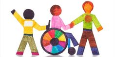 Special needs resources - Century Education Inclusion in the Classroom – Special needs resources Special Needs Resources, Special Needs Kids, Special People, Inclusion Classroom, Inclusive Education, Disability Awareness, Art Therapy Activities, Child Life, Let Them Talk