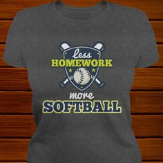 Softball Clothes, Fastpitch Softball, Sports, Mens Tops, T Shirt, Life, Outfits, Hs Sports, Tall Clothing