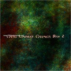 Greg Lindsay Grunge - Download  Photoshop brush https://www.123freebrushes.com/greg-lindsay-grunge/ , Published in #GrungeSplatter. More Free Grunge & Splatter Brushes, http://www.123freebrushes.com/free-brushes/grunge-splatter/   #123freebrushes