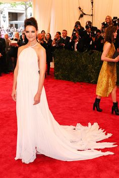 The A-List! NYC's 20 Best-Dressed Celebs #refinery29