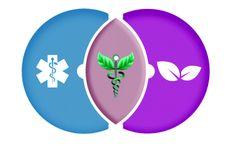 Derivate ale naturii ca tratamente alternative împotriva bolii Alzheimer - Camin de batrani - Casa Lili Ayurveda, Ale, Alternative, Ale Beer, Ales, Beer