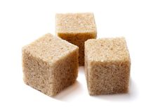 You don't need molds or any special equipment to make sugar cube treats for your horse. Use brown sugar in this simple recipe. Horse Tips, My Horse, Homemade Horse Treats, Cube Recipe, Horse Cookies, Horses And Dogs, Baby Horses, Sugar Cubes, Horse Crafts