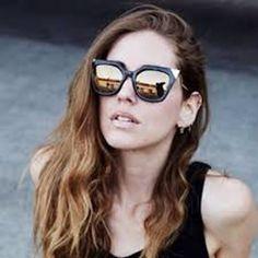 167a3487b4f Fashion NEW 2015 Vintage Personalized ᗐ Ornament Cat Eye Sun Glasses 5.  Sexy Sunglass Heaven