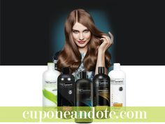 TRESemme Hair Care