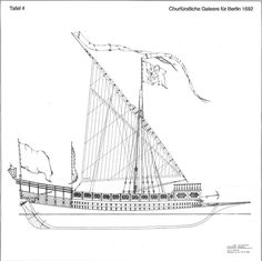 SHIPMODELL: handcrafted boat and ship models. Ship model plans , history and photo galleries. Ship models of famous ships.