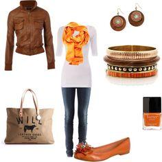 shoes, bag, bracelet,