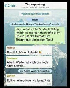Lustige whatsapp bilder und chat fails 131 romantischer for Erfinder der sms