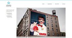 Portland Branding Agency - Specializing in Rebranding - OVO Branding Agency, Advertising Agency, Offices, Portland, Phoenix, Office Spaces