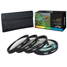 PLR Optics 67MM +1 +2 +4 +10 Close-Up Macro Filter Set with Pouch For The Canon Digital EOS Rebel T4i (650D), T3 (1100D), T3i (600D), T1i (500D), T2i (550D), XSI (450D), XS (1000D), XTI (400D), XT (350D), 1D C, 60D, 60Da, 50D, 40D, 30D, 20D, 10D, 5D, 1D X, 1D, 5D Mark 2, 5D Mark 3, 7D, 6D Digital SLR Cameras Which Has This (18-135mm, 17-85mm, 24-85mm, 70-300mm L) Canon Lens by PLR. $13.49. PLR filters continue the brand's long legacy of superior optical solutions. All our fi...