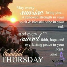 Thankful Thursday quotes quote thursday thursday quotes happy thursday thursday pictures thursday quotes and sayings thursday images Thursday Morning Quotes, Happy Thursday Quotes, Good Morning Thursday, Good Morning Funny, Thankful Thursday, Morning Greetings Quotes, Good Morning Sunshine, Morning Wish, Good Morning Images