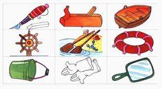 Z internetu - Sisa Stipa - Webové albumy programu Picasa Community Workers, Stipa, Card Games, Game Cards, Worksheets, Preschool, Clip Art, Teaching, Flashcard