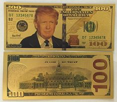 FREE SLEEVE Love ~ Teddy Bear ~ Million Dollar Bill Funny Money Novelty Note
