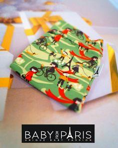 #Trousers size 50-98 for only €14,95 Shop & Share & Like  www.babyfromparis.com  www.facebook.com/babyfromparis  #baby #trousers #babybroekje #babybroekjes #longtrousers #paris #parisfashion #jongenskleding #stoerejonges #jongensbroeken #trendytrousers #broekje #babybroekje #broeken #babykleding #vintage #jongenskleding #babyfromparis #babyclothes
