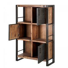 furnlab commode – voor een modern huis | home24.nl