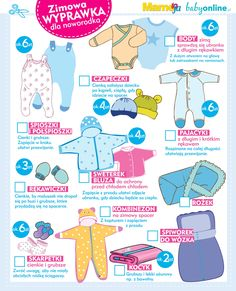 An Introduction to Baby Car Seats Newborn Baby Tips, Baby Room Diy, Diy Baby, The Babys, Baby Boom, Kids Bike, My Little Baby, Baby Development, Baby Health