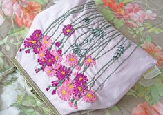 Hey, I found this really awesome Etsy listing at https://www.etsy.com/listing/467870987/hand-bag-wool-embroidered-purse-hand