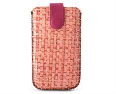 Fundas de fibras naturales para iPhone 4, 4S y Smartphones http://www.tecnologiamovil.net/Buscar.aspx?Par=yoI46WSWgG/ykEBMe4umHyLUhxsqaB4OKmn5nbPLUS!Iax/duYWLmWGUuAlUrcdjRbuJ