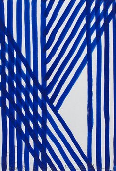 【Gallery SOU・SOU】|SOU・SOUホームページ. Blue stripes.