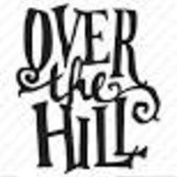 OVER THE HILL RMX by steel-2 on SoundCloud
