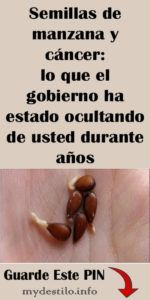 A constant inclusion on lists of Natural Medicine, Herbal Medicine, Home Remedies, Natural Remedies, Magic Secrets, Puerto Rican Recipes, Nerve Pain, Cancer Cure, Fast Growing