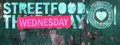 streetfood-wednesday-hamburg