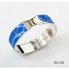 Unisex, Wedding Rings, Engagement Rings, Blue, Beautiful, Jewelry, Fashion, Shopping, Blue Bracelets