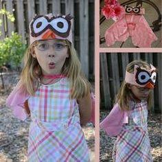 Saturday Spotlight: Halloween Kids Costumes