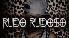 Ruido Ruidoso - Max Vargas / Rap
