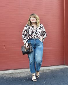 Plus size fall outfits Stylish Mom Outfits, Cute Comfy Outfits, Curvy Outfits, Chic Outfits, Fall Outfits, Plus Size Fall Outfit, Plus Size Fall Fashion, Plus Size Outfits, Plus Size Mom Jeans