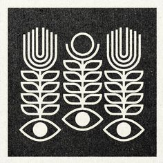 Ideal Logo, Web Design, Graphic Design, Graphic Art, Texture Photoshop, Creation Art, Art Graphique, Boho Hippie, Tattoo Inspiration