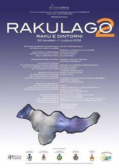 Rakulago 2