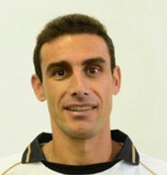 Blog do Bellotti - Esporte Clube Santo André: Vinicius Bovi reforça o Ramalhão