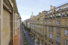 Piso venta Centro Donostia-San Sebastián inmobiliaria Monpas24