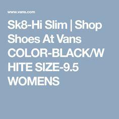 Vans Checkerboard Slip on Rainbow Shoes Multicolor Vans Sneakers from Lyst | Martha Stewart