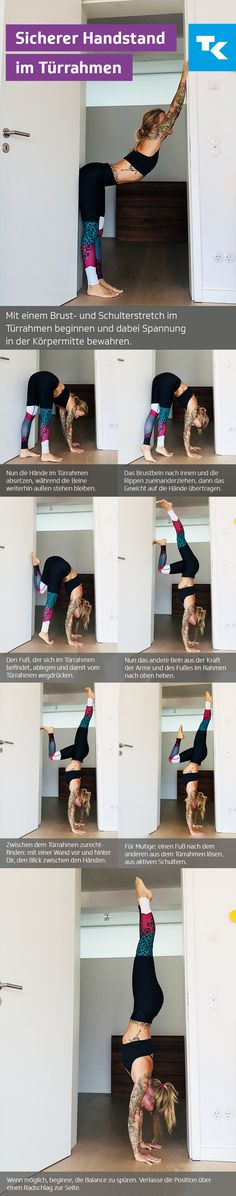 tired, no time, boring - the amount of excuses not to practice yoga . -Too tired, no time, boring - the amount of excuses not to practice yoga . Pilates Workout, Fitness Workouts, Yoga Fitness, Yoga Inspiration, Fitness Inspiration, Ashtanga Yoga, Iyengar Yoga, Yoga Routine, Yoga Poses For Beginners