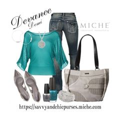 Miche handbags https://savvyandchicpurses.miche.com I love the shirt