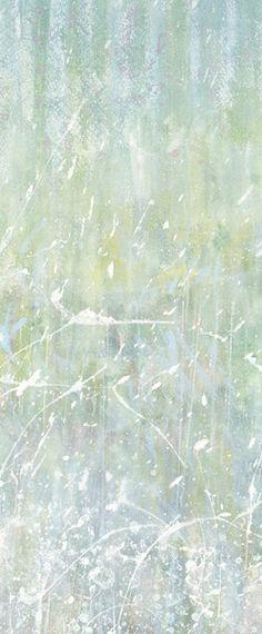 Meadow Foxtail Giclee Print – Iris Grace Painting Shop