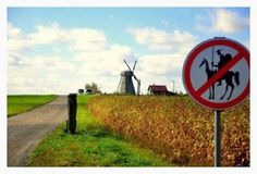 """Don Quixote by Cervantes (INFP): """"Maybe the greatest madness is to see life as it is rather than as it could be."""""""