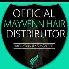 Quality virgin human hair & extensions trusted & recommended by stylists, and backed by the only return policy in the industry. Try Mayvenn hair today! Beauty Supply Store Wigs, 40s Hairstyles, Nail Care Tips, Hair Boutique, Hair Products Online, Virgin Hair Extensions, Golden Hair, Peruvian Hair, Free Hair
