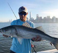 Going Fishing, Fishing Tackle, Fishing Lures, Saltwater Fishing, Bass, Craft, City, Products, Fishing Jig