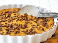 5 Winter Squash Recipes to Steal the Show on Thanksgiving | Eartheasy Blog