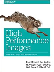 """Read """"High Performance Images Shrink, Load, and Deliver Images for Speed"""" by Colin Bendell available from Rakuten Kobo. High-quality images have an amazing power of attraction. Just add some stunning photos and graphics to your website or a. Power Of Attraction, Rendering Techniques, Images O, O Reilly, Powerful Images, Image Processing, Color Theory, Nonfiction Books, High Quality Images"""