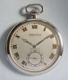 Audemars Platinum Minute Repeater