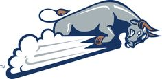 Utah State Aggies Alternate Logo - NCAA Division I (u-z) (NCAA u-z ...
