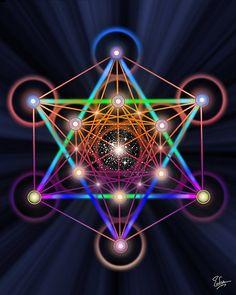 gallery sacred geometry sacred geometry 5