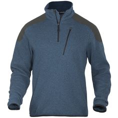 Check out the range of comfortable tactical fleeces & military style polar jackets available at Military 1st online store in a variety of styles & colours. Extremely warm, lightweight & breathable, perfect for all weather conditions, our combat fleeces from such brands as 5.11, Helikon & Highlander already gained recognition within Airsoft, hunting and outdoor sports enthusiasts.