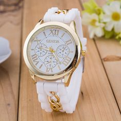 Roman Number Three eyes Casual Watch sold by Watch Me. Shop more products from Watch Me on Storenvy, the home of independent small businesses all over the world.
