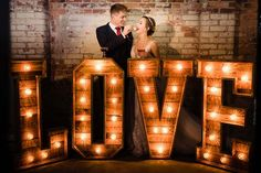 Quintessentially English Country Winter Wedding Inspiration at Greentrees Estate Retro Lighting, Rustic Lighting, Retro Light Bulbs, English Country Weddings, Copper Lantern, Light Up Letters, Groom Looks, Luxury Wedding Venues, Winter Wedding Inspiration