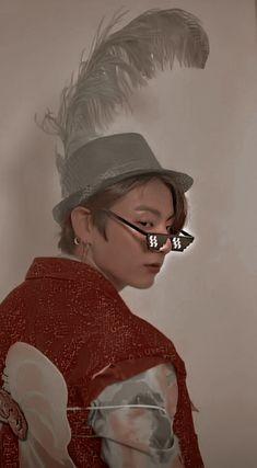 Jimin, Foto Jungkook, Bts Taehyung, Bts Bangtan Boy, Foto Bts, Jikook, Kpop, Bts Pictures, Photos