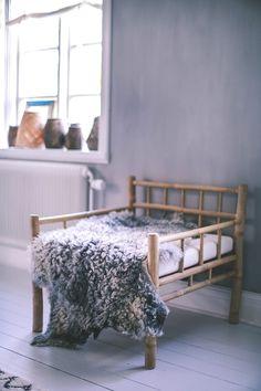 AT2B5234 Decor, Furniture, Toddler Bed, Interior, Home Decor, Bed, Inspiration, Interior Inspo